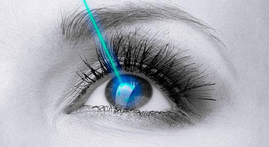 Com resultados excelentes a Clínica CID Laser poderá realizar sua Cirurgia  de Miopia, livrando você da necessidade de utilização de lentes ou óculos  durante ... 44c7787087